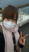 きらりん☆ぷらねっと-DVC00162.JPG