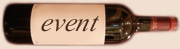 千年葡萄家のブログ