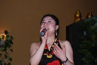 北京大学に短期留学をしました。-ママ