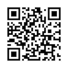 $State-Of-Da-Art Official Blog