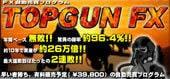 為替 夢子のブログ-topgun