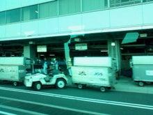 働く`女子`の羽田空港おいしいひとくち!