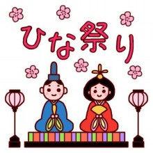 小柳よしふみ-title03.jpg