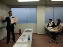アントキの猪木 オフィシャルブログ powered by ameba-SBSH10051.JPG
