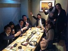 アントキの猪木 オフィシャルブログ powered by ameba-SBSH10081.JPG