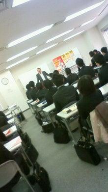 「マネーの虎」岩井良明 応援記-201103031425000.jpg