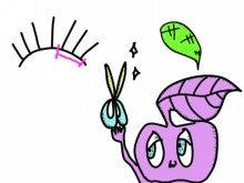 木村優オフィシャルブログ「ピスタチオ木村と呼ばないで。セカンドエディション」Powered by Ameba
