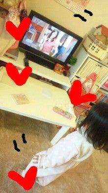 辻希美オフィシャルブログ「のんピース」powered by Ameba-110304_103234.jpg