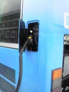 目時タクシーのブログ-2011030413100000.jpg