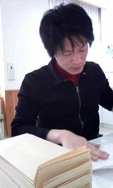 即興パフォーマンスまねきねこ☆ 愛知「初」のインプロ(即興演劇)劇団です。-110304_142401.JPG