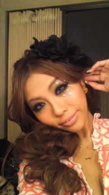 I MATES オフィシャルブログ Powered by Ameba-110224_0412~01.jpg