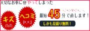 新潟市北区の中古車販売店のオーナーブログ-傷,へこみ