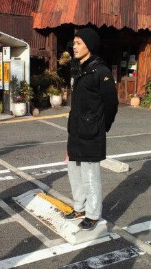背番号3のフットサルなんかの話-2011030508390000.jpg