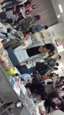 ☆イポラニハワイブログ☆-110305_1349~02.jpg