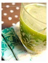便秘解消野菜不足美味しい青汁【美容青汁Green&Collagen】割引キャンペーン