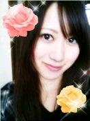 剱持理美のドクモカフェブログ-2011030523560000.jpg
