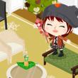tea time ♪…