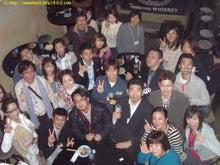 スノーキーのブログ-日本一遅いアメブロ新年会2011集合写真2