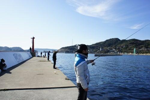 D_Groove Blog/No Fishing No Life.-29
