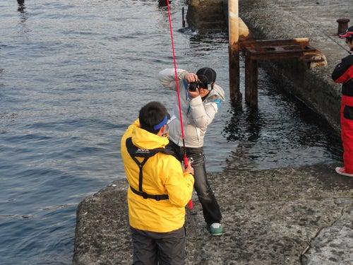 D_Groove Blog/No Fishing No Life.-21