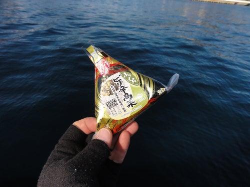 D_Groove Blog/No Fishing No Life.-28