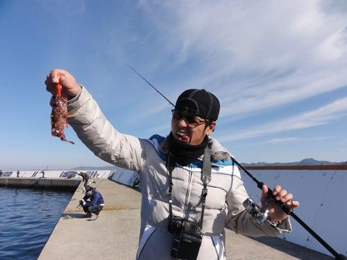 D_Groove Blog/No Fishing No Life.-27