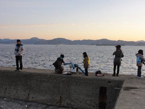 D_Groove Blog/No Fishing No Life.-19