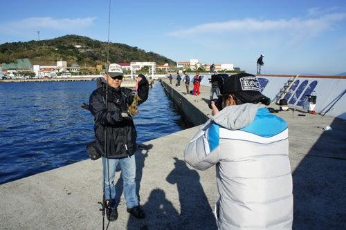 D_Groove Blog/No Fishing No Life.-25