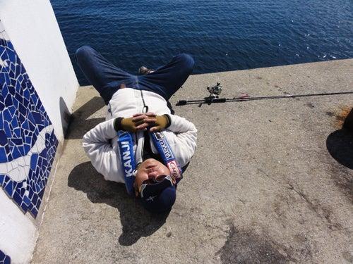 D_Groove Blog/No Fishing No Life.-34