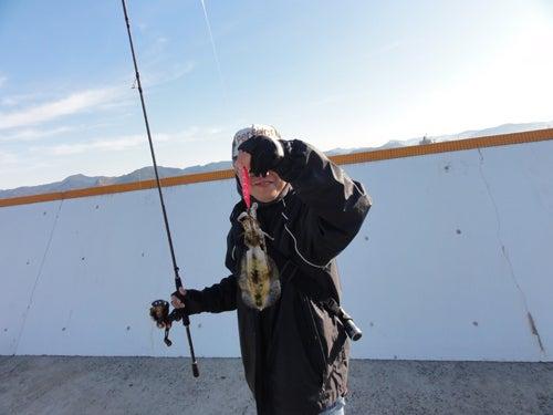 D_Groove Blog/No Fishing No Life.-26