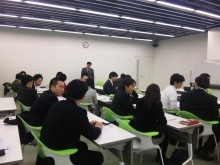 YBC人材教育セミナー情報