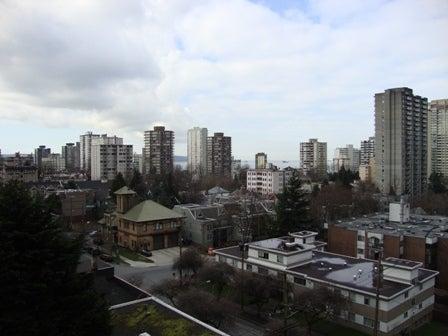 i Canada-Mar 5'11 i Canada
