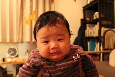 """$YUTAKA&SAWAの世界一周旅行日記 """"What a Wonderful World!"""""""