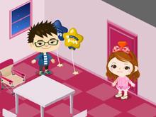 夏原友理オフィシャルブログ「Yuri's blog」Powered by Ameba