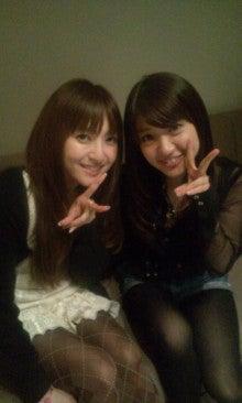 神田沙也加オフィシャルブログ「サヤブロ」 Powered by アメブロ-F1022701.jpg