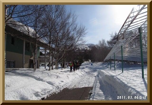 ロフトで綴る山と山スキー-0306_0846