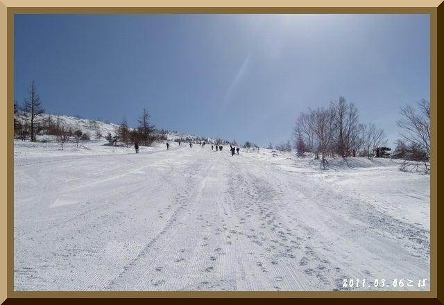 ロフトで綴る山と山スキー-0306_0957