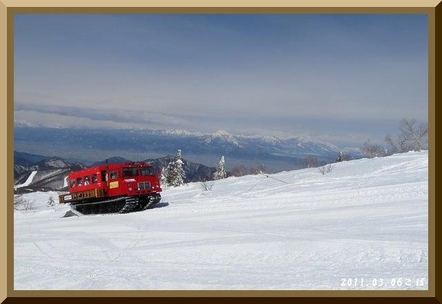 ロフトで綴る山と山スキー-0306_1014