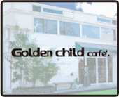 Golden child cafe