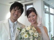 sweet heart wedding