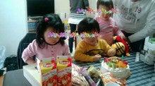 daisukiさんのブログ-F1012034.jpg