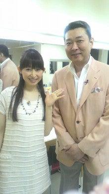 松本志のぶオフィシャルブログ「Heart Warming・・・」Powered by Ameba-DCIM1353.jpg