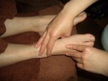 $癒しサロン杏花(気軽に通えるエステサロン)のブログ