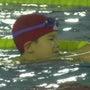 習い事…水泳・そろば…