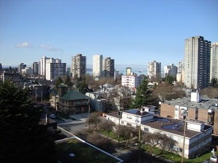 i Canada-Mar 7'11 i Canada