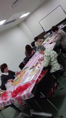 ☆イポラニハワイブログ☆-110308_1147~01.jpg