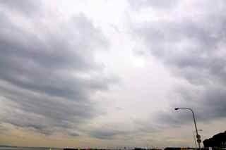 $☆藍色シアン公式ブログ「天国ビジョン・セラピー:いまここがしあわせ」