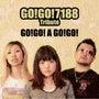 GO!GO!7188…