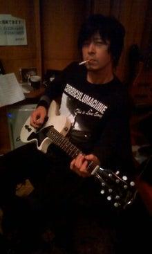 - Hideki Sakakibara Official Blog --110308_1810~01.jpg