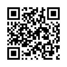 YVE オフィシャルブログ「YVELOG」Powered by アメブロ-QR